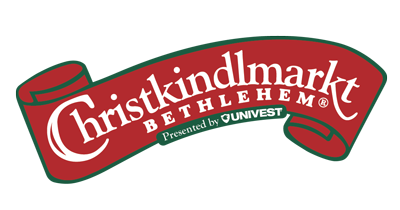 Bethlehem Ct Christmas Fair 2020 Christkindlmarkt   Christmas City   Bethlehem, PA